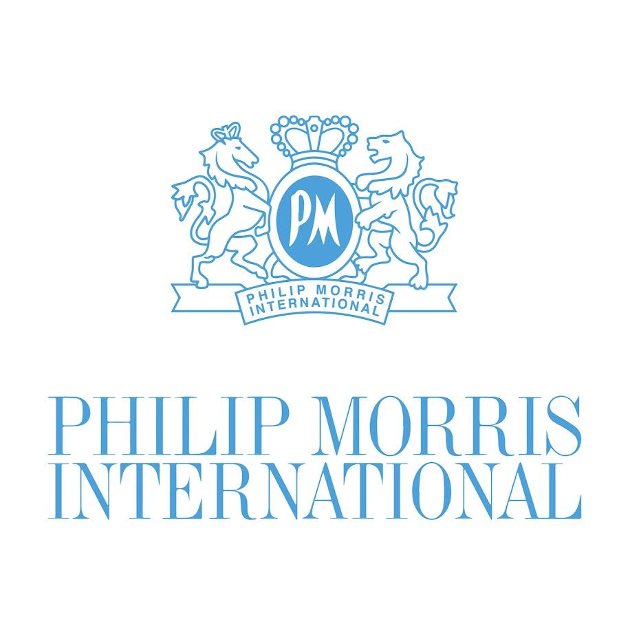 Aktienkurs Philip Morris