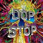 dop stop