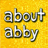 AboutAbby