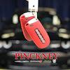 PinckneyChrysler