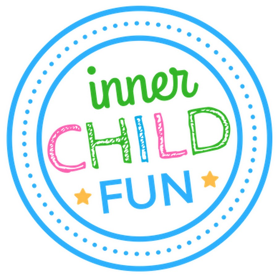 innerchildfunmedia youtube