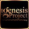 iGenesis Project