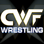 CWFContinental