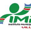 Imder Villavicencio