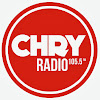 CHRYRadio