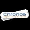 ChronosLtd