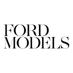Fordmodels