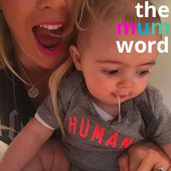 The Mum Word