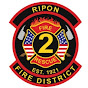 Ripon Consolidated Fire Department