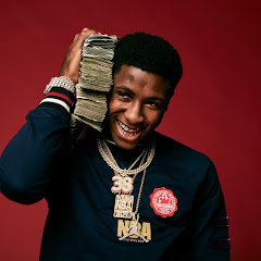 YoungBoy Never Broke Again - Topic