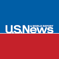 usnewsandworldreport