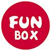 Fun Box Trailers & Facts