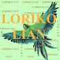 List Lagu By Timor Musik - Gudang Lagu 2017