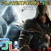 PlaystationLife Italia