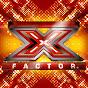 X Factor Brasil video