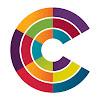 Charlotte Center City Partners