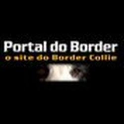 portaldoborder
