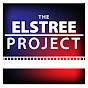 TheElstreeProject