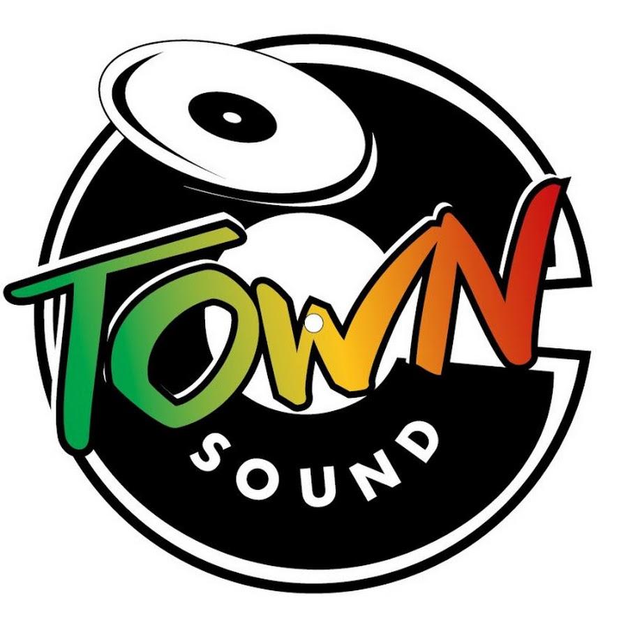 c town reggae sound system youtube