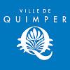 Mairie de Quimper