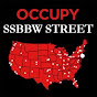 OccupySSBBWstreet