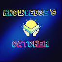 Today's News