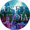 usermediagroup