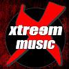 XtreemMusic