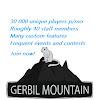 Gerbil Mountain