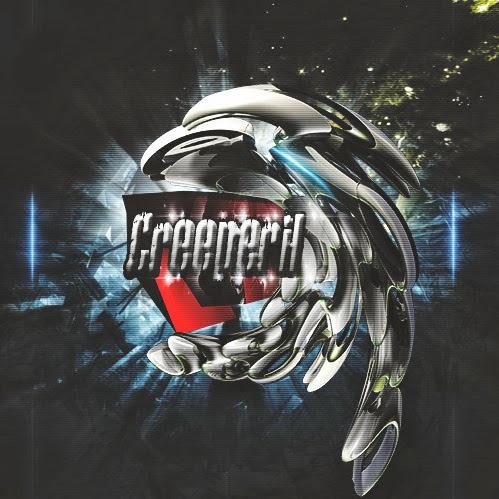 CreeperIL