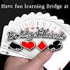 BridgeHands