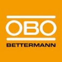 OBO Bettermann Corporate