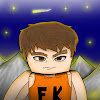 FastKiller 16