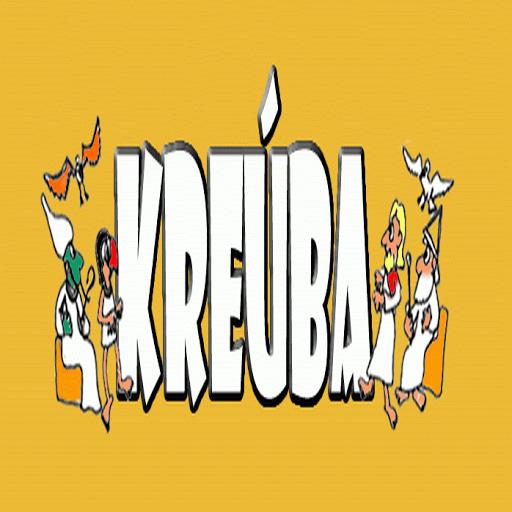 Kreuba