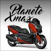 www.planete-xmax.com