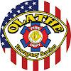 OlatheFire