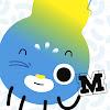 monsterhide