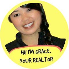 Grace D Realtor