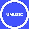 Universal Music Nederland