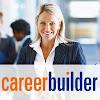 CareerBuilderFrance