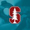 Stanford Summer