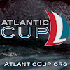 TheAtlanticCup