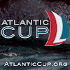 TheAtlanticCup