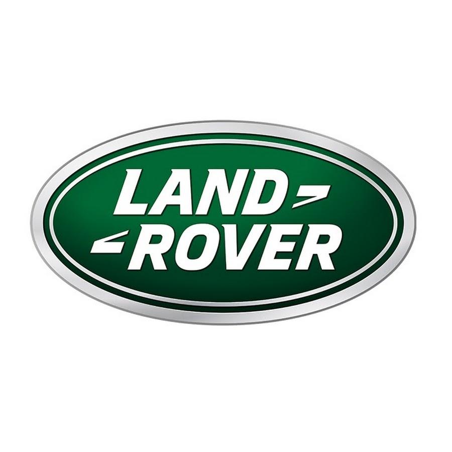 land rover france youtube. Black Bedroom Furniture Sets. Home Design Ideas