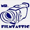 MrFilmtastic