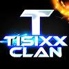 TiSixX Clan