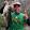 Rodney's Fishing Adventure