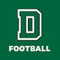 DartmouthFootball11