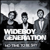 wideboygeneration1