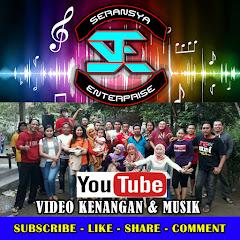 Cover Profil Erwien Seransya Kebumen